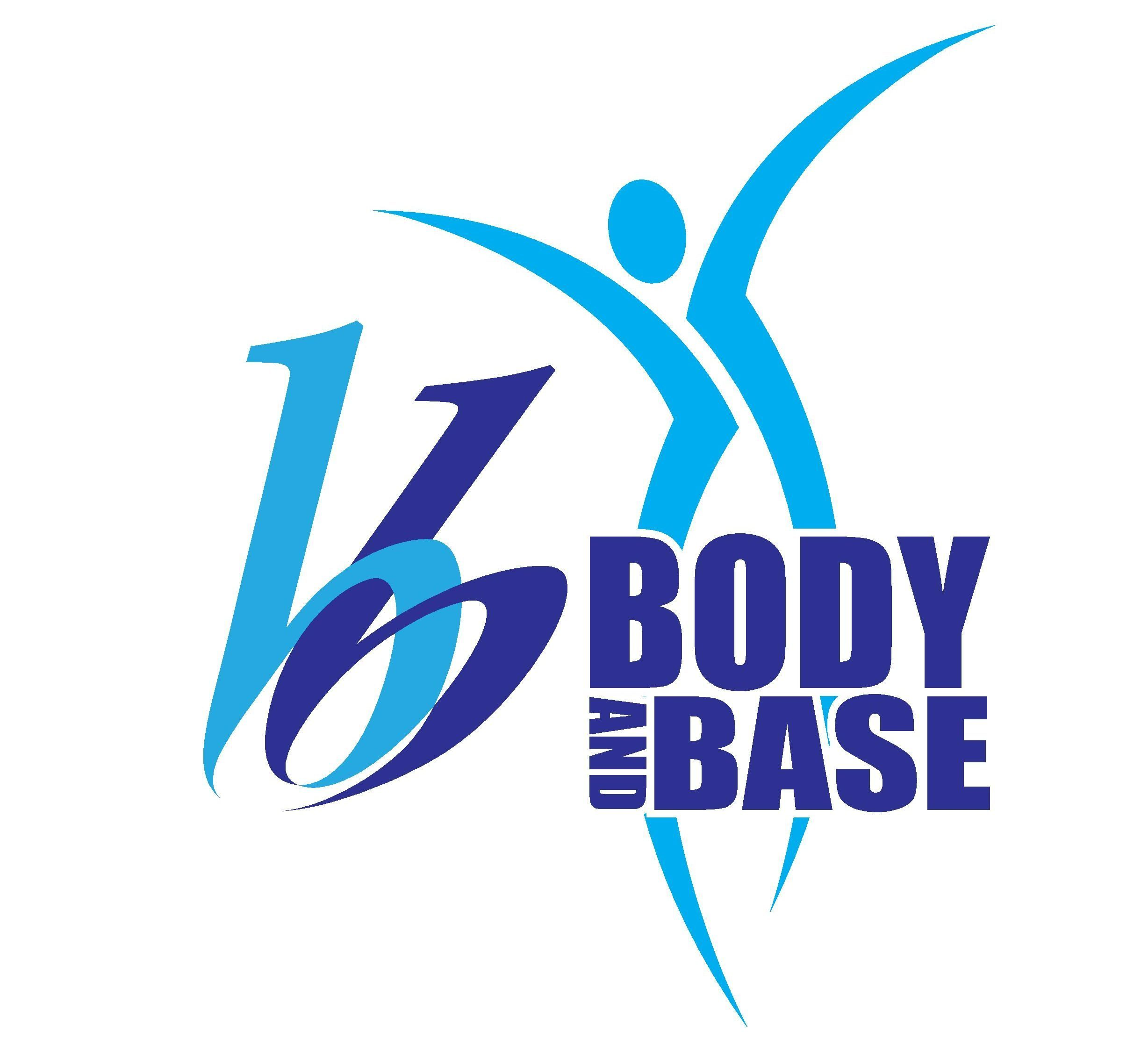 Body and Base